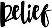 Relief - Een andere protestant.link site